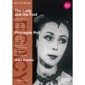 Verdi - Sullivan : The Lady And The Fool, Pineapple Poll