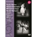 Extraits de Ballets : Giselle, Coppélia & Les Sylphides