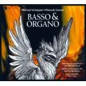 Basso & Organo, Cantates & Motets