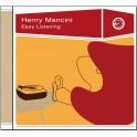 Easy Listening / Henry Mancini