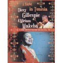 A Night In Tunisia / Dizzy Gillespie & Miriam Makeba
