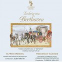 Beethoven : Concerto pour piano Op.73, Fantaisie Chorale Op.80