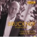 Bruckner : Symphonies n°1, n°2, n°3