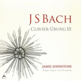 Bach, J-S : Clavier-Übung III