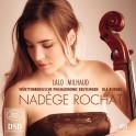 Lalo - Milhaud : Concertos pour violoncelle