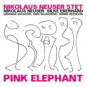 Pink Elephant/ Nikolaus Neuser 5TET