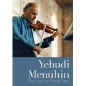 Les Enregistrements perdus de Gstaad / Yehudi Menuhin