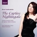The Captive Nightingale, raretés du Romantisme allemand