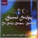 Musique Sacrée : Psaumes Chrétiens, Juifs et Musulmans