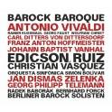 Barock Baroque