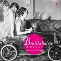 Bouillabaisse, cantates et chansons françaises