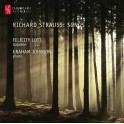 Strauss, Richard : Songs