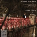 Schumann : Oeuvres pour piano