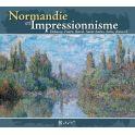 Normandie et Impressionnisme