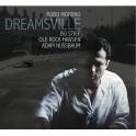 Dreamsville / Bobo Moreno