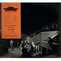 Enregistrements inédits des concerts donnés au KB Hall de Copenhague de 1946 à 1960
