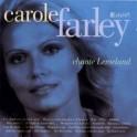Carole Farley chante Lemeland
