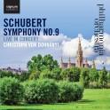 Schubert : Symphonie n° 9