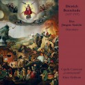 Buxtehude : Das Jüngste Gericht (Intégrale)