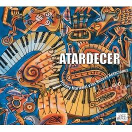 Afternoon / Atardecer