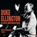 Rotterdam 1969 / Duke Ellington & His Orchestra