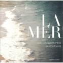 Rameau / Debussy : La Mer