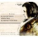 Brahms : Les Trios
