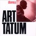 Master Of Jazz Vol.3 / Art Tatum