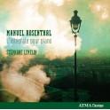 Rosenthal, Manuel : L'Intégrale pour piano