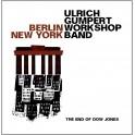 Berlin - New York / Ulrich Gumpert Workshop Band