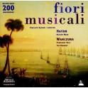 Haydn - Wanczura : Messe 'Lord Nelson', Symphonie n°2