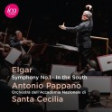 Elgar : Symphonie n°1, In The South