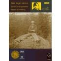 Reger : Intégrale de l'Oeuvre pour Orgue - Max Reger Edition