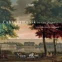 Musique de Chambre pour Carl Theodor
