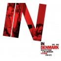 In Denmark 1959-1960 / Oscar Petiford & Jan Johansson featuring Stan Getz