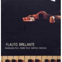 Flauto Brillante