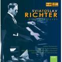 Sviatoslav Richter joue Beethoven