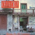 Ritmo En El Corazon / Celia Cruz