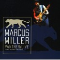 Panther - Live / Marcus Miller