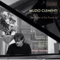 Clementi : Le Père du Pianoforte