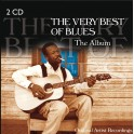 Le Meilleur du Blues - The Album