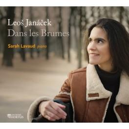 Jancek, Leos : Dans les Brumes