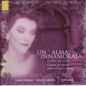 Un 'Alma Innamorata : A soul in love