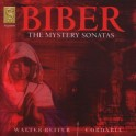 Biber : Les Sonates Mystères