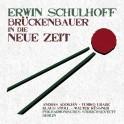 Schulhoff : Brückenbauer in die neue Zeit - Musique de Chambre