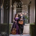 The Journey / Duo Amythis