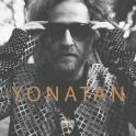 Yonathan / Yonatan Levy