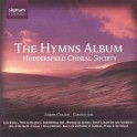 The Hymns Album