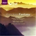 James : Wanderer Fantasy