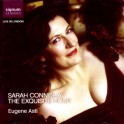 The Exquisite Hour / Sarah Connolly